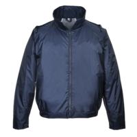 Классическая куртка-бомбер PORTWEST PW-S442