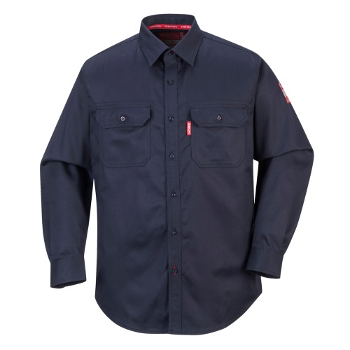 Рубашка PORTWEST Bizflame 88/12 PW-FR89