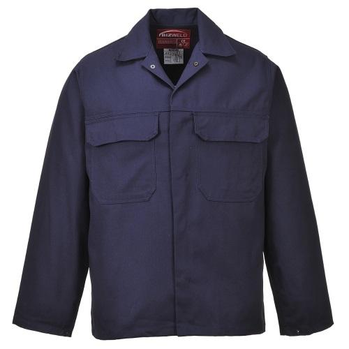Куртка PORTWEST Bizweld PW-BIZ2