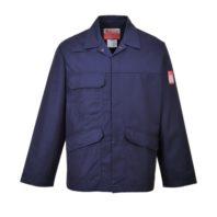 Куртка PORTWEST Bizflame Pro PW-FR35