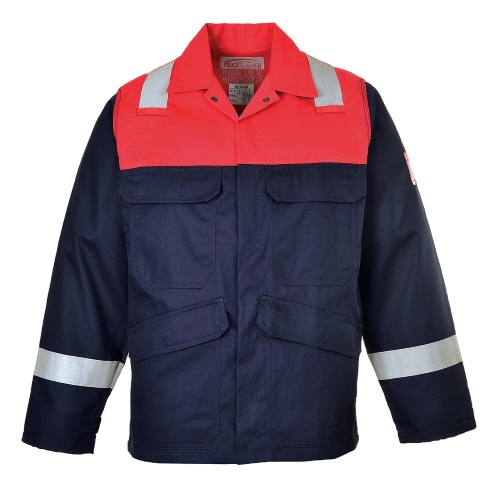 Куртка PORTWEST Bizflame Plus PW-FR55
