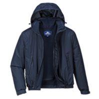 Куртка бомбер PORTWEST Crux теплоизоляционная PW-S503