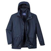 Куртка PORTWEST Argo 3-в-1 PW-S507