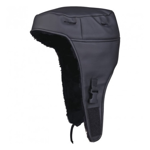 Утепленный подшлемник  DELTA PLUS WINTER CAP для защитных касок