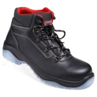 Ботинки ТЕХНОАВИА ЮНИГАРД мужские кожаные 5.557