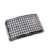 Фильтр 3M SPEEDGLAS 837010 P SL для ADFLO 837010