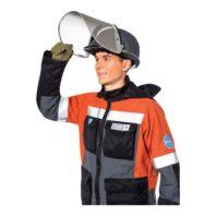 Защита от электрический полей и наведенного напряжения