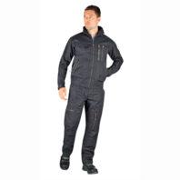 Куртка CERVA ДЖЕЛС 101-0275-01