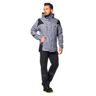 Куртка-ветровка УРАН 101-0293-01