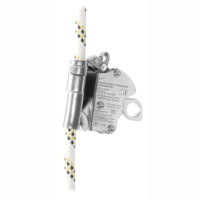 Средство защиты ползункового типа TECHNOALP AlpBlock12 15.152