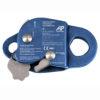 Средство защиты ползункового типа TECHNOALP AlpBlock12P 15.153