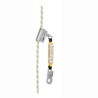 Средство защиты ползункового типа TECHNOALP AlpBlock14 15.154