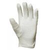 Перчатки текстильные рабочие ПК-4170