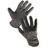 Перчатки текстильные рабочие ПК-4180