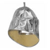 Защитный капюшон TEMPEX-TREME HEAT 12003 7H007 001 15