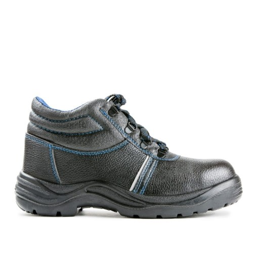 Ботинки ЛЕГИОН с МП 071220