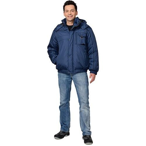 Куртка Олимп