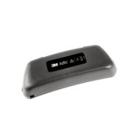 Батарея LI-ION 3M ADFLO повышенной мощности 837631