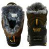 Ботинки PERFECT PROTECTION вид меха 111732