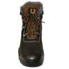 Ботинки PERFECT PROTECTION 111732 вид спереди