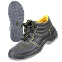 Ботинки ПРОФИ 09706
