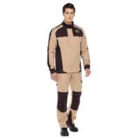 Летний костюм СТАРТ мужской 171834