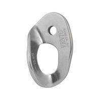 Шлямбурное ухо 8 мм дюраль (vpro 0206)