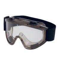 Очки закрытые АМПАРО Премиум 2121 с непрямой вентиляцией