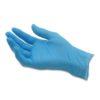 Перчатки WALLY PLASTIC виниловые неопудренные