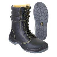 Ботинки СИРИУС-ПРОФИ с высоким берцем 03074