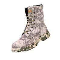 Ботинки с высоким берцем СИРИУС-САЙГА пустыня 106841