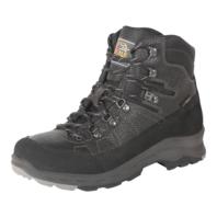 Ботинки M&G ТОРО (13744.4/J) 120-0328-01