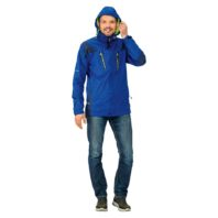 Куртка-ветровка УРАН