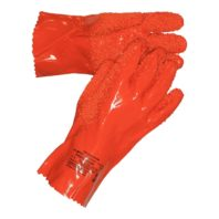 Перчатки БРИГ 136-0400-01