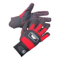 Перчатки SIOEN SIP PROTECTION 2XD2 для защиты от бензопилы