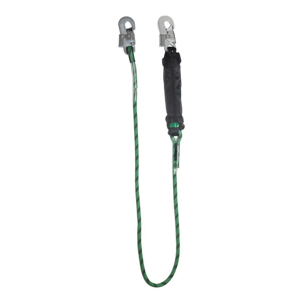 Строп страховочный ARX VS-101LA 138-0731-01