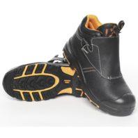 Ботинки PERFECT PROTECTION 120318