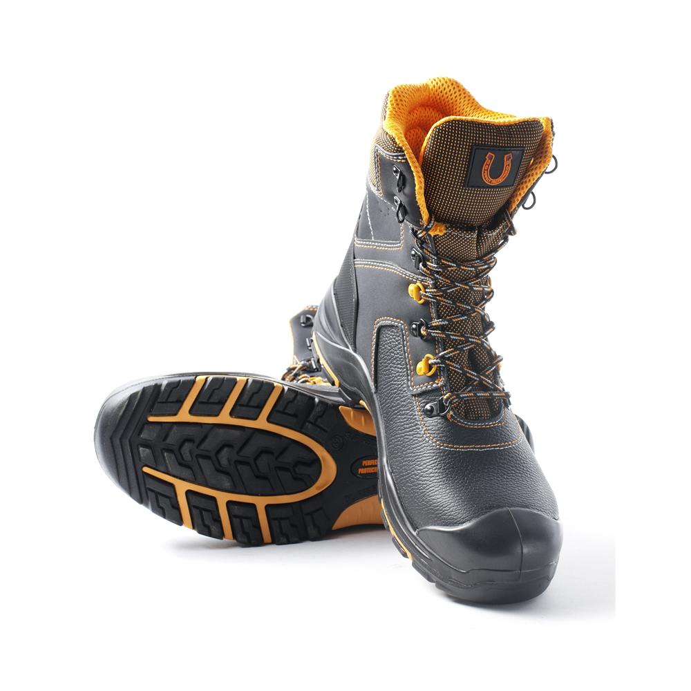 Ботинки PERFECT PROTECTION с высоким берцем 111737