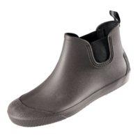 Ботинки NORDMAN BEAT мужские водонепроницаемые 123-0035-01