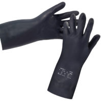 Перчатки ANSELL ALPHATEC 29-500 136-0349-01