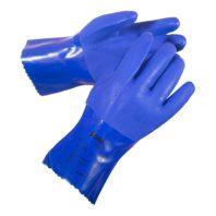 Перчатки ANSELL EDGE 14-662 136-0393-01