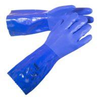 Перчатки ANSELL EDGE 14-663 136-0392-01