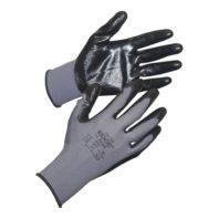 Перчатки ANSELL EDGE 48-128 136-0316-01
