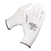 Перчатки CERVA БОББИ 135010 136-0148-01