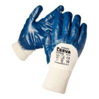 Перчатки CERVA ХАРРИЕР 136-0165-01