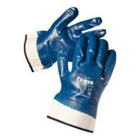 Перчатки CERVA СВИФТ 136-0136-01