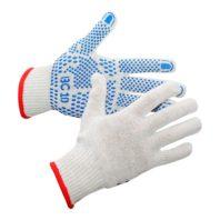 Перчатки ВС 10 трикотажные 136-0256-01
