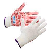 Перчатки ВС 13 трикотажные 13 класс